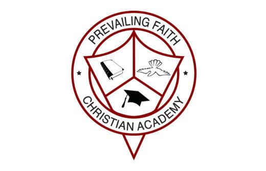 PFCA-logo-OPENLP