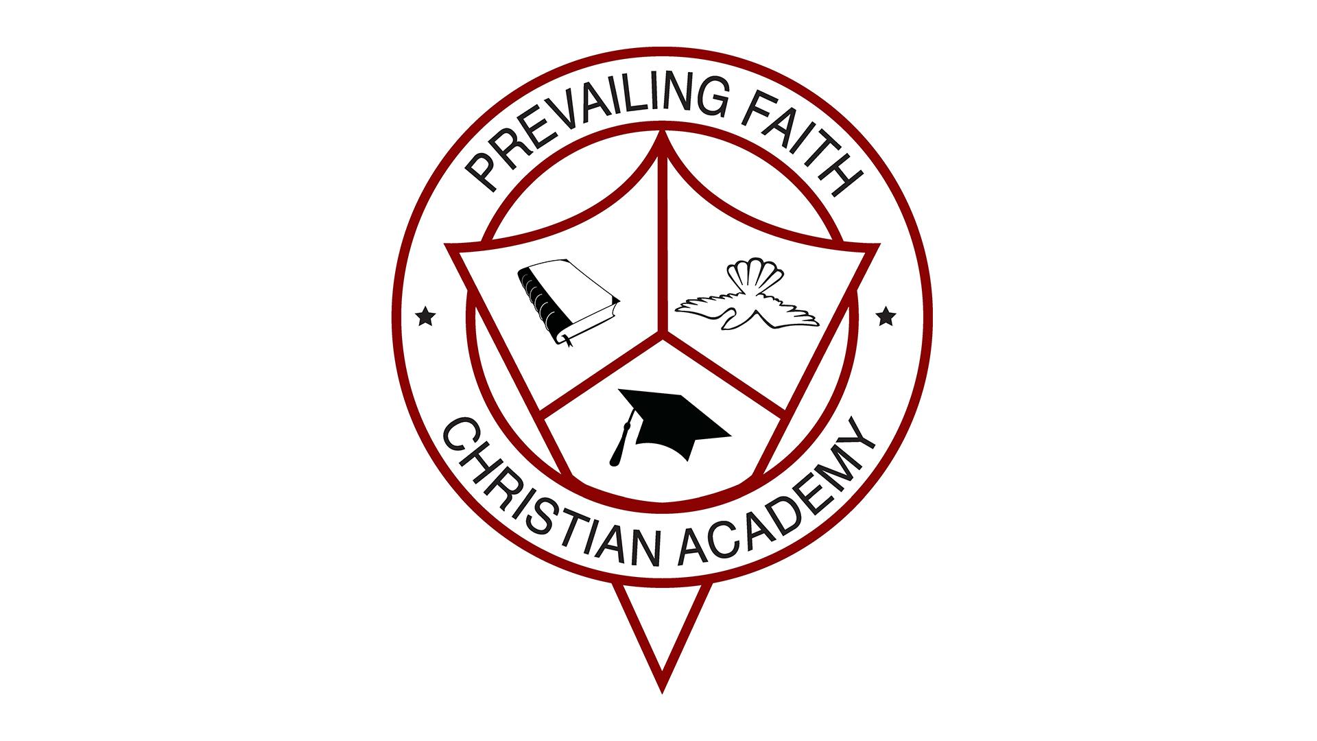 Chapel September 12th – PFCA